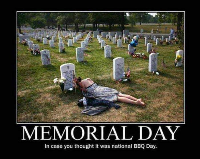 25 Best Memorial Day Memes Veterans Memes Memorial Day 2020