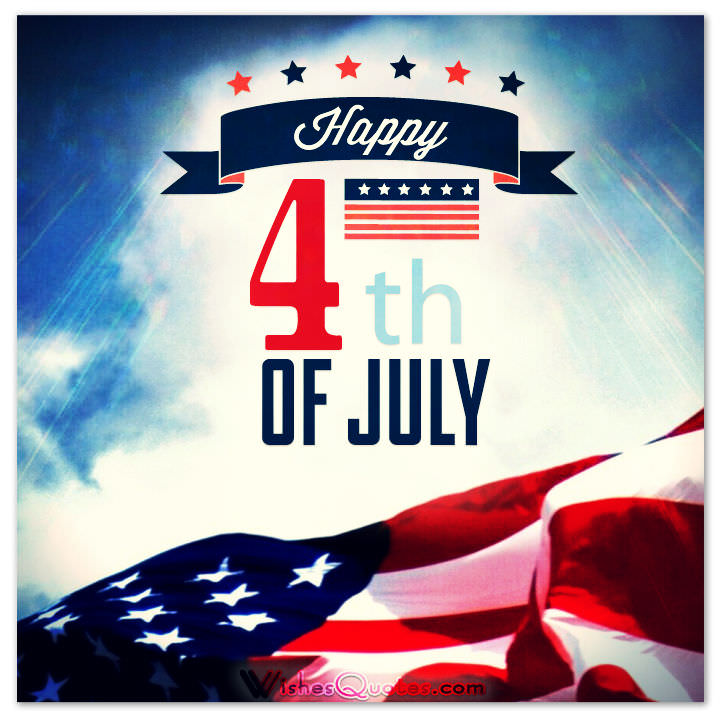 Free Fourth of July Images