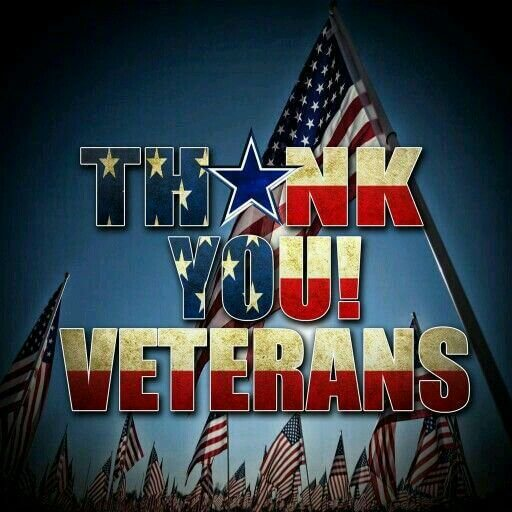 Thank You Veterans Pictures