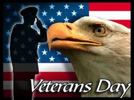 Veterans Day Pics Free